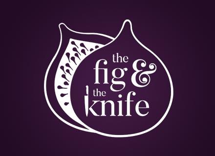 fig_thumb